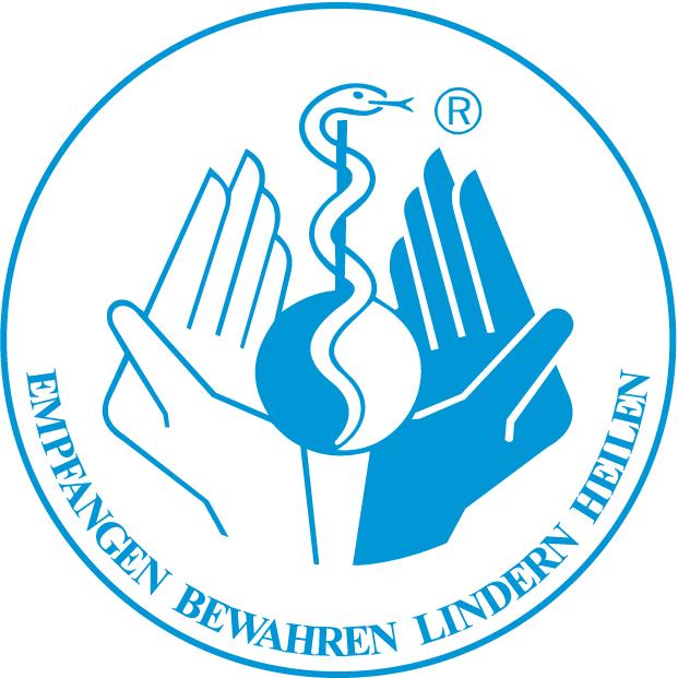 logo-verband